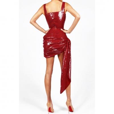 Strappy-Sequin-Mini-Dress-K444-13