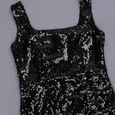 Strappy-Sequin-Mini-Dress-K444-18