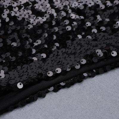 Strappy-Sequin-Mini-Dress-K444-2