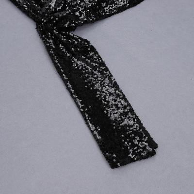 Strappy-Sequin-Mini-Dress-K444-22