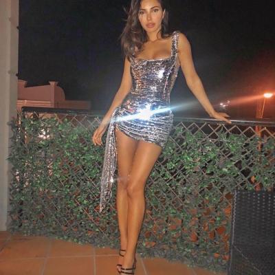 Strappy-Sequin-Mini-Dress-K444-24