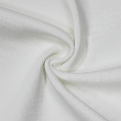 Grommet-Strap-Bandage-Dress-K472-1