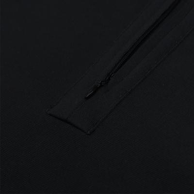 Grommet-Strap-Bandage-Dress-K472-11