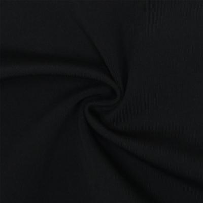Grommet-Strap-Bandage-Dress-K472-3