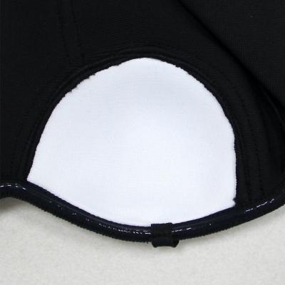 Grommet-Strap-Bandage-Dress-K472-4