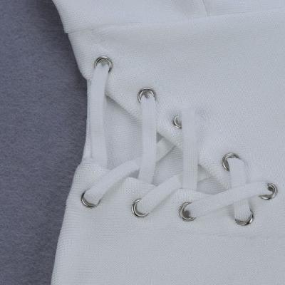 Strap-Bandage-Lace-up-Split-Dress-K481-10