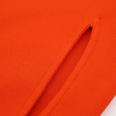Split-Fishtail-Bandage-Dress-K496-5
