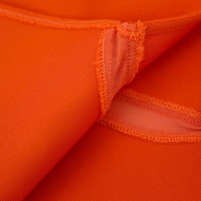Split-Fishtail-Bandage-Dress-K496-6