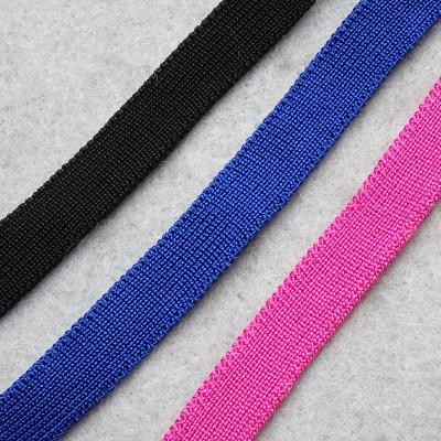 Beaded-Bandage-Two-Piece-Set-K515-15