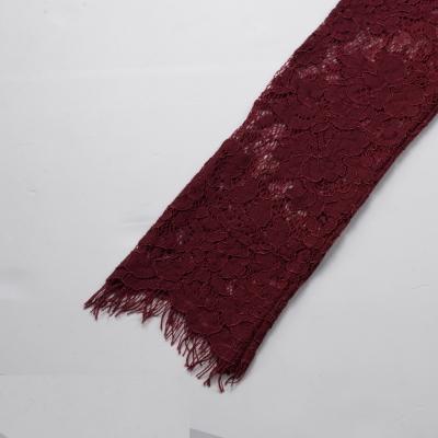 Long-Sleeve-Lace-Bandage-Dress-K566-3