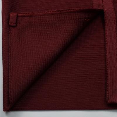 Long-Sleeve-Lace-Bandage-Dress-K566-7