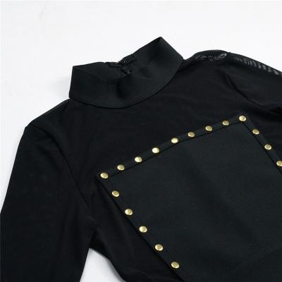 Mesh-Beaded-Bandage-Dress-K570-20