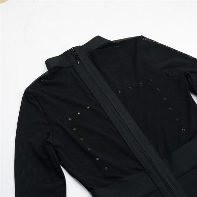 Mesh-Beaded-Bandage-Dress-K570-23