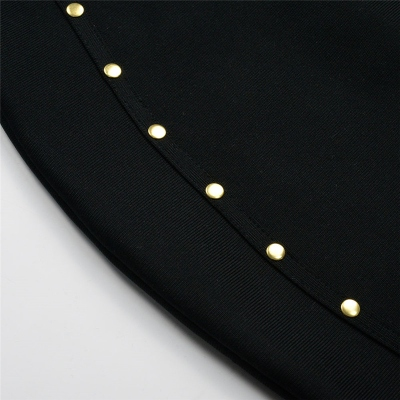 Mesh-Beaded-Bandage-Dress-K570-27