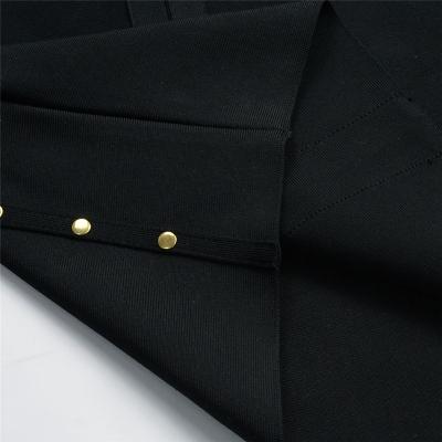 Mesh-Beaded-Bandage-Dress-K570-31