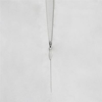 Flounce-Sleeve-Mini-Dress-K576-10