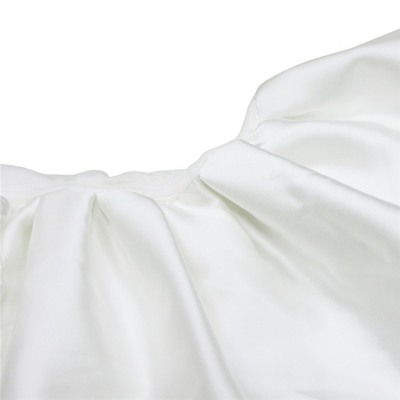 Flounce-Sleeve-Mini-Dress-K576-6
