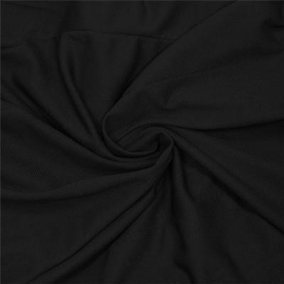Flounce-Sleeve-Mini-Dress-K576-9