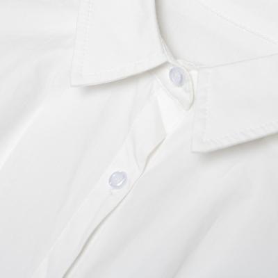 Shirt-Dress-K589-15