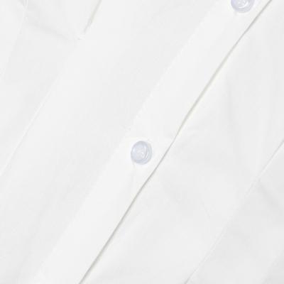 Shirt-Dress-K589-16