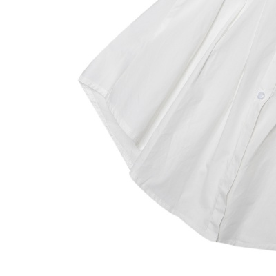 Shirt-Dress-K589-18