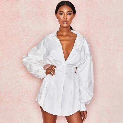 Shirt-Dress-K589-52