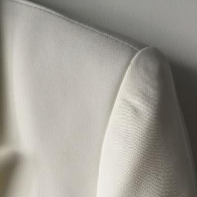 Ladies-Suit-K611-5