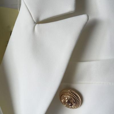 Ladies-Suit-K611-7