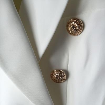 Ladies-Suit-K611-8