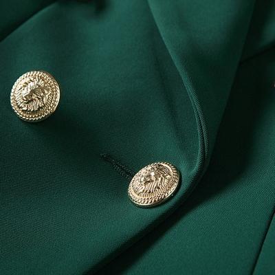 Ladies-Suit-K626-8