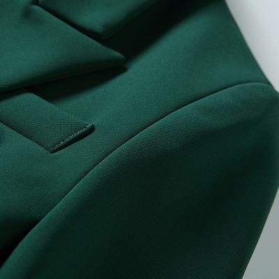 Ladies-Suit-K626-9