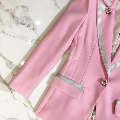 Ladies-Suit-K630-6