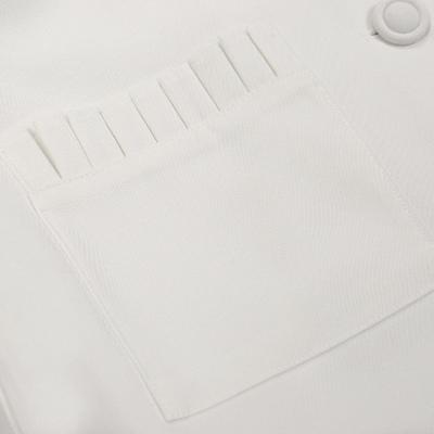 Deep-V-Folding-Blazer-Mini-Dress-K656-9