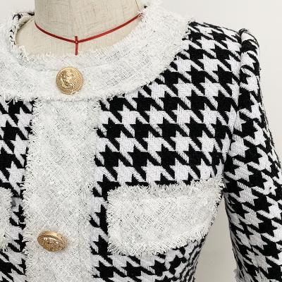 1_Short-Sleeve-Plain-Mini-Dress-K676-13