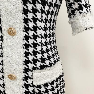 Short-Sleeve-Plain-Mini-Dress-K676-19