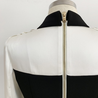 Splicing-Bodycon-Mini-Dress-K691-5