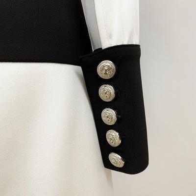 Splicing-Bodycon-Mini-Dress-K691-6
