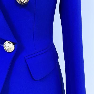 Ladies-Suit-K702-2