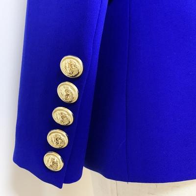 Ladies-Suit-K702-3