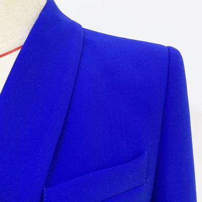 Ladies-Suit-K702-6