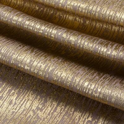 Metallic-Off-Shoulder-Bandage-Dress-K714-15