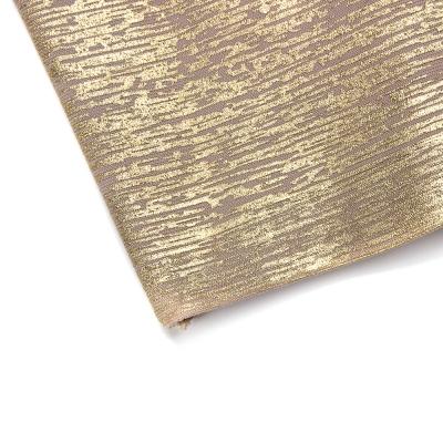 Metallic-Off-Shoulder-Bandage-Dress-K714-17