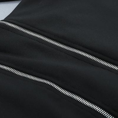 Zipper-Split-Bandage-Dress-K733-7