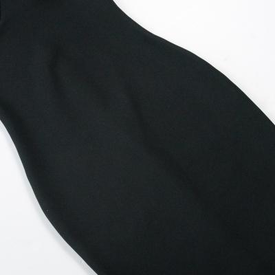 Diamond-Beaded-Bandage-Dress-K734-5