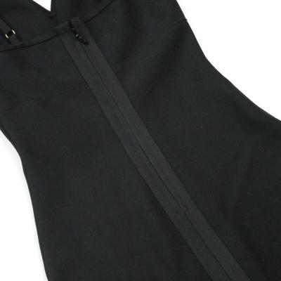 1_Fishtail-Bandage-Dress-K752-9