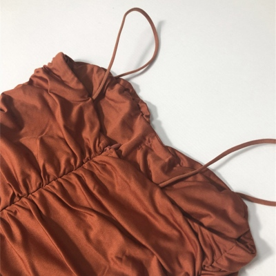 Strappy-Ruched-Dress-K755-12