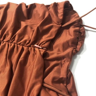 Strappy-Ruched-Dress-K755-13