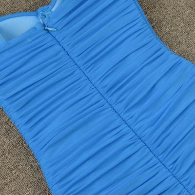 Ruched-Mesh-Strap-Bandage-Dress-K799-16