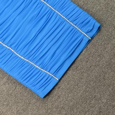 Ruched-Mesh-Strap-Bandage-Dress-K799-8