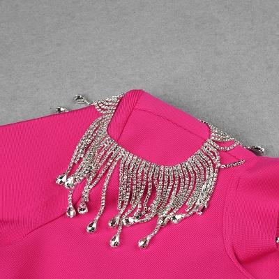 Crystal-Beading-Fringe-Backless-Bandage-Dress-K811-20